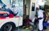 ADRA Colombia ofrece servicios de salud a más de 100 mil inmigrantes venezolanos