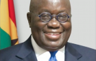 Presidente de Ghana se compromete con cuestiones de libertad religiosa