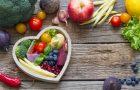 5 consejos para cuidar la salud de su corazón