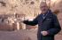 """Documental """"Codex Sinaiticus"""" lleva a espectadores a descubrimientos en el monte Sinaí"""