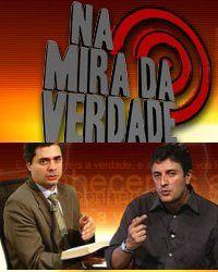 Inspiração veio do tradicional programa comandado por Tito Rocha e Leandro Quadros
