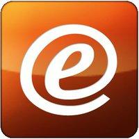 Dia do Evangelismo Web