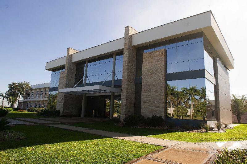 CPB é uma das principais editoras adventistas no planeta