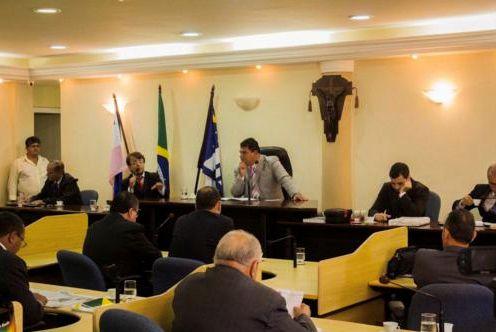 Lei municipal é garantia de liberdade religiosa para guardadores do sábado