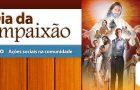 Dia da compaixão, 24 de março, mobilizará adventistas no Estado de São Paulo