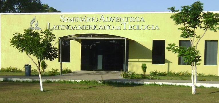Curso na Bahia forma teólogos de várias partes do Brasil