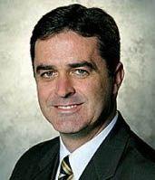 Pr. Erton Köhler, presidente da Igreja Adventista para a América do Sul.