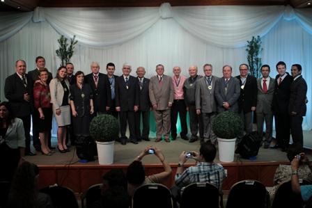 Hospital Adventista de Belém comemora 60 anos de missão