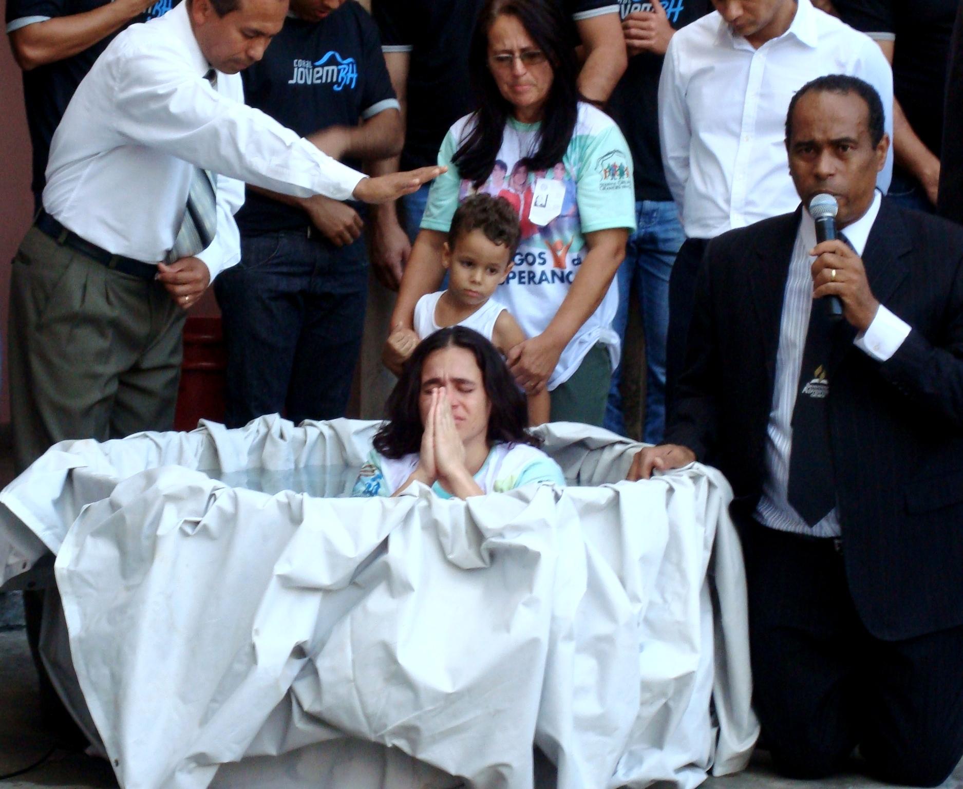 batismo-prisão