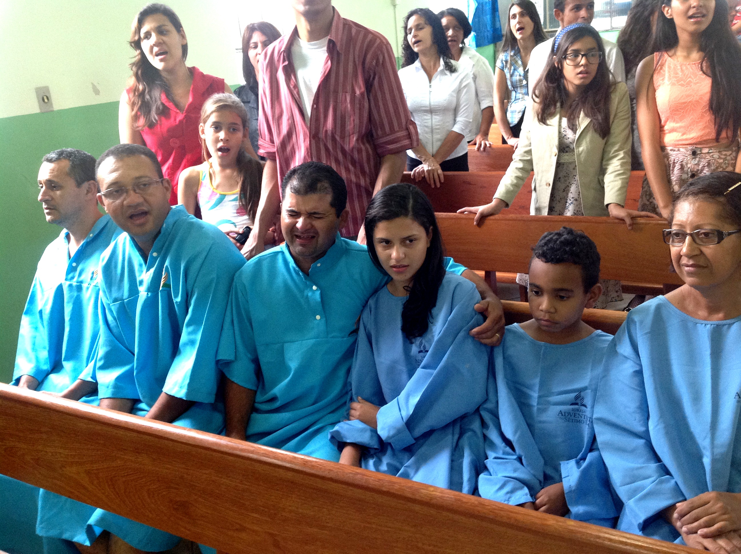 batismo-barreiro
