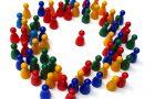 Igualdade e Liberdade Religiosa: tratando desigualmente os desiguais?