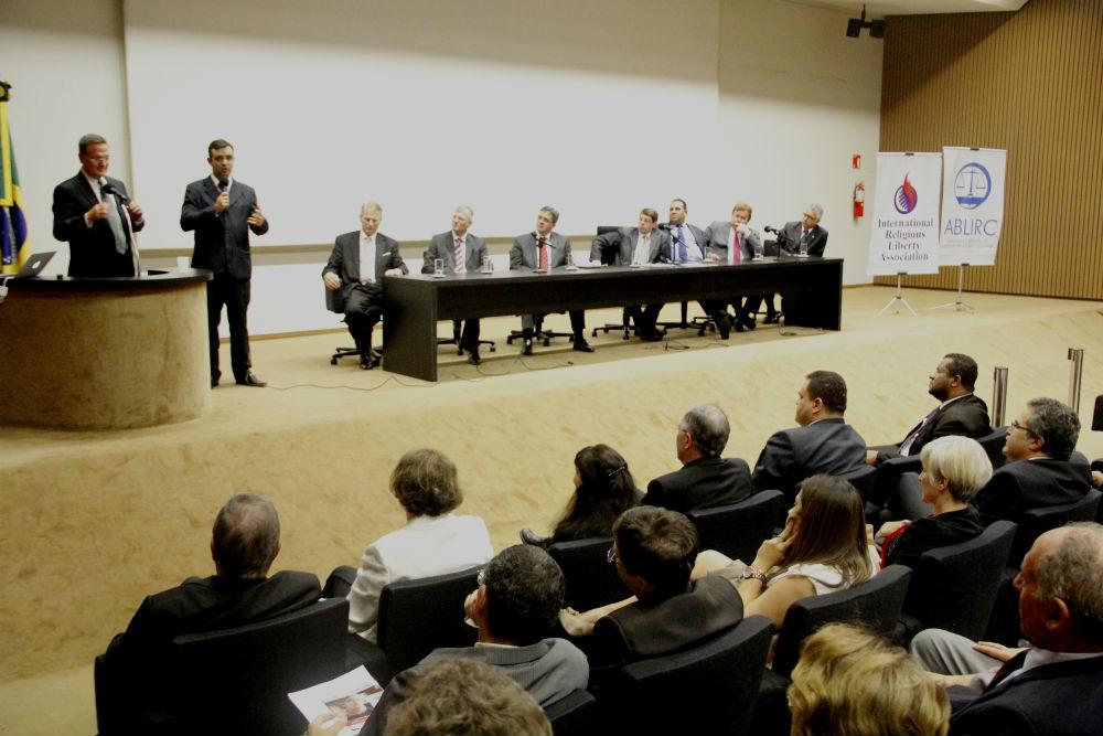 I-forum-sul-americano-enfatiza-liberdade-religiosa-inclusiva