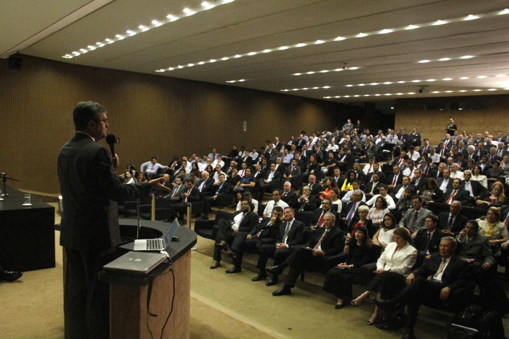 I-forum-sul-americano-enfatiza-liberdade-religiosa-inclusiva2
