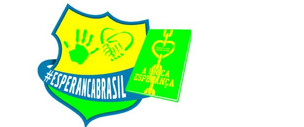 Ministerio-Jovem-adventista-lanca-projeto-Esperanca-Brasilcapa