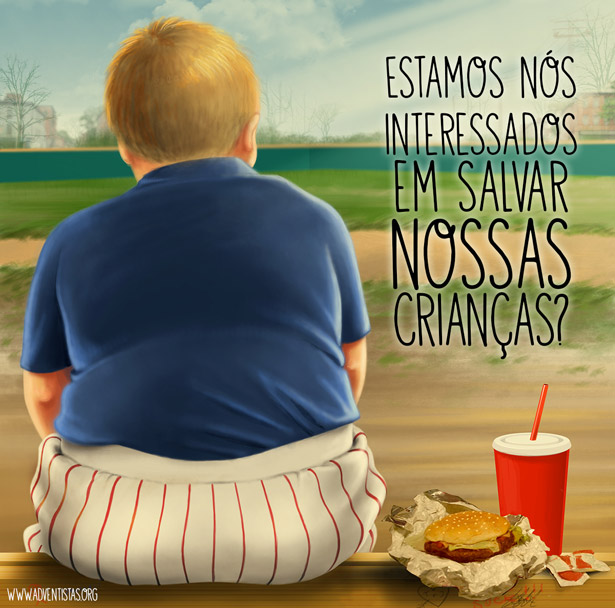 crianca-obesa-junky-fast-food