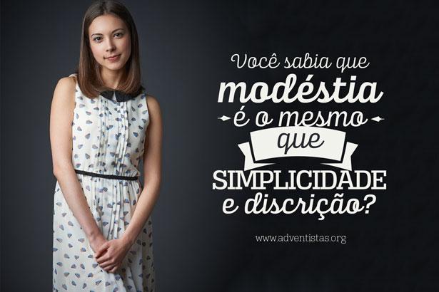 modestia-simplicidade-discricao