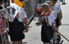 desfile-cívico