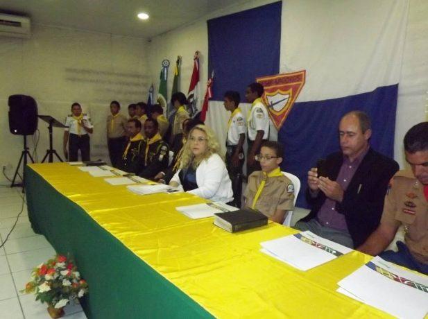 Camara-dos-Deputados-realiza-Seminario-em-Maceio-para-instituicao- do-Dia-do-Desbravador