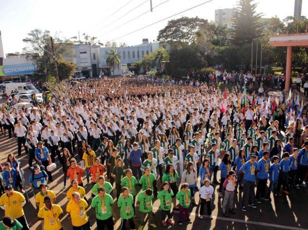 Comunhao-com-Deus-marca-vida-de-participantes-de-Campori-no-RS15