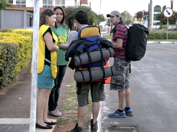 Esperanca-Brasil-leva-dezenas-de-voluntarios-a-hoteis-de-Brasilia