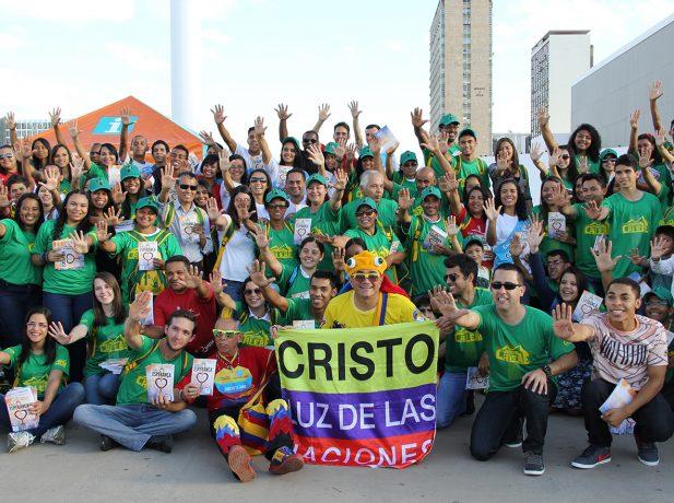 Esperanca-Brasil-leva-dezenas-de-voluntarios-a-hoteis-de-Brasilia2