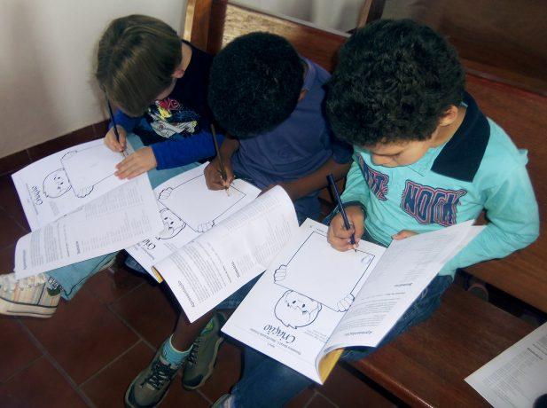 Projeto-social-retira-mais-de-40-criancas-das-ruas-no-oeste-paranaense