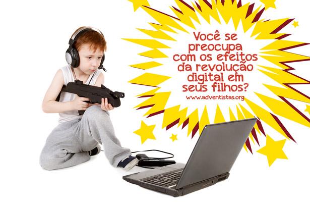 revolucao-digital