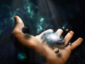 Teoria criacionista é ensinada livremente em escolas confessionais como a Rede de Educação Adventista