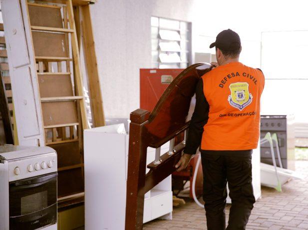 Oeste-paranaense-se-mobiliza-para-ajudar-afetados-pela-enchente-no-RS2