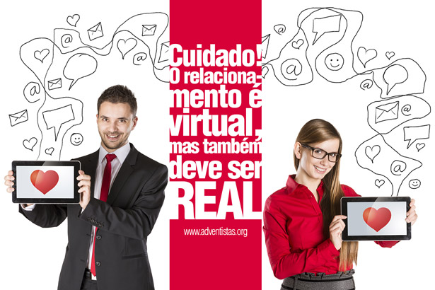 virtual-mas-real