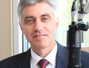 Após 12 anos a frente da rede de rádios Novo Tempo, pr. Amilton Menezes assume Rádio Novo Tempo de Curitiba e Dept. de Comunicação da Igreja Adventista