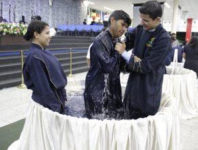 Evangelismo-escola-treina-centenas-de-pastores-em-Manaus1