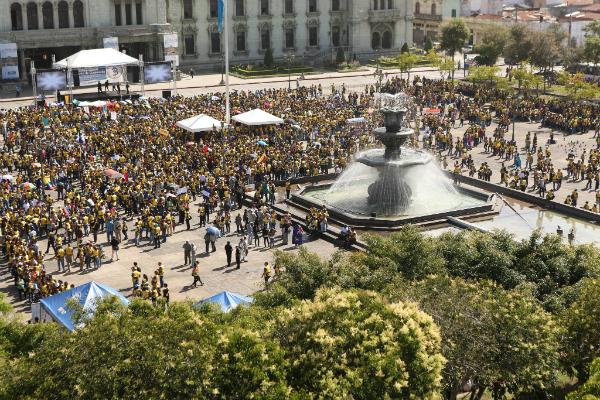 Governo-da-Guatemala-lanca-iniciativa-de-saude-adventista 2