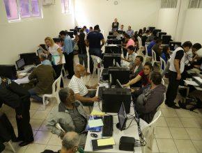 A área de finanças de Minas Gerais, Espírito Santo e Rio de Janeiro, pertencentes à sede administrativa da IASD para essas regiões (USeB), é a segunda a passar por essa migração.