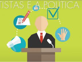 Material está disponível na web em português e espanhol
