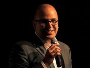Felipe Tonasso atua como compositor de diversos projetos com ênfase religiosa e educativa.  Foto: Divulgação