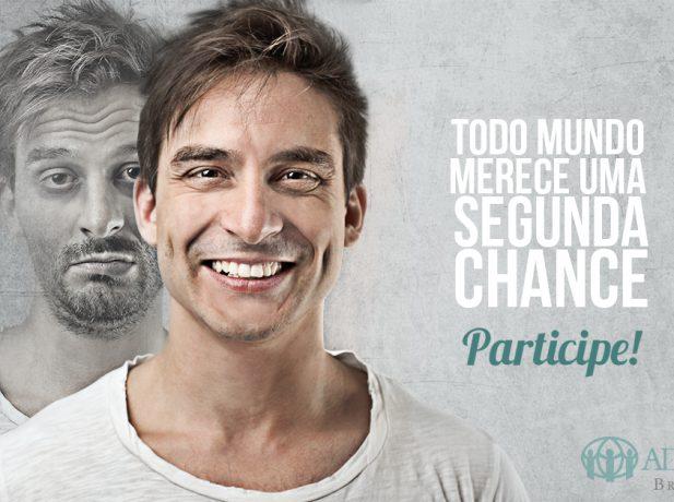 ADRA-Brasil-realiza-campanha-para-ampliacao-do-projeto-pro-vida