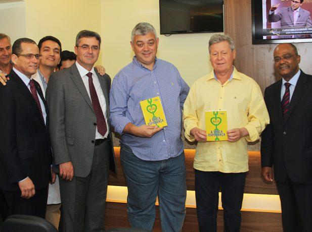 Hospital-Adventista-de-Manaus-conquista-certifica-unica-no-Estado