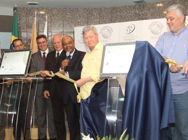 Hospital-Adventista-de-Manaus-conquista-certifica-unica-no-Estado5