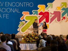 Encontro de Empreendedores Adventistas em São Luís - MA