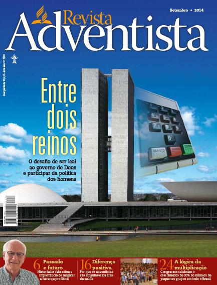 Revista-Adventista-reflete-sobre-o-papel-politico-do-cristao2