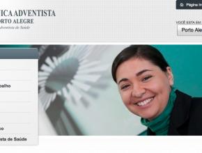 Clínica Adventista de Porto Alegre abre processo seletivo para contratação de novos profissionais