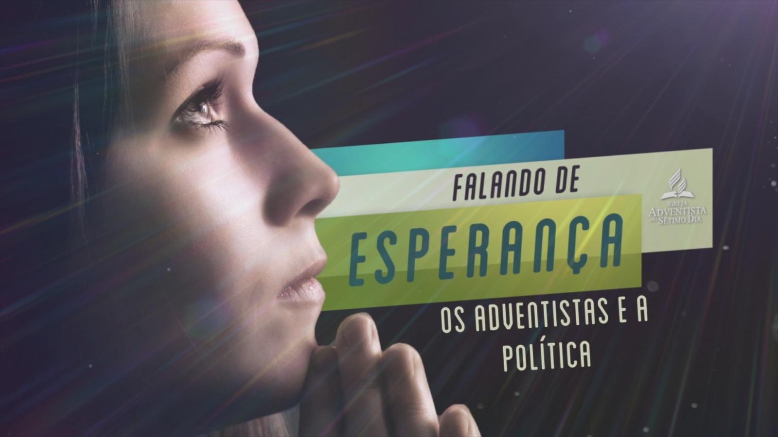 Vídeo-apresenta-visao-dos-adventistas-sobre-a-politica