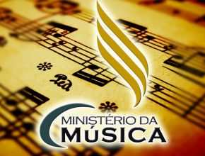 cartc3a3o-musica-grafica-848x478