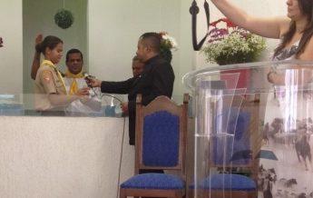 batismo-primaverabatismo-primavera