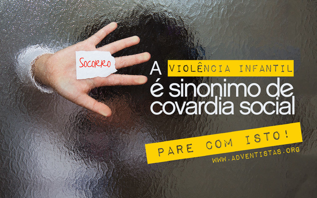 site-violencia-infantil_sinonimo