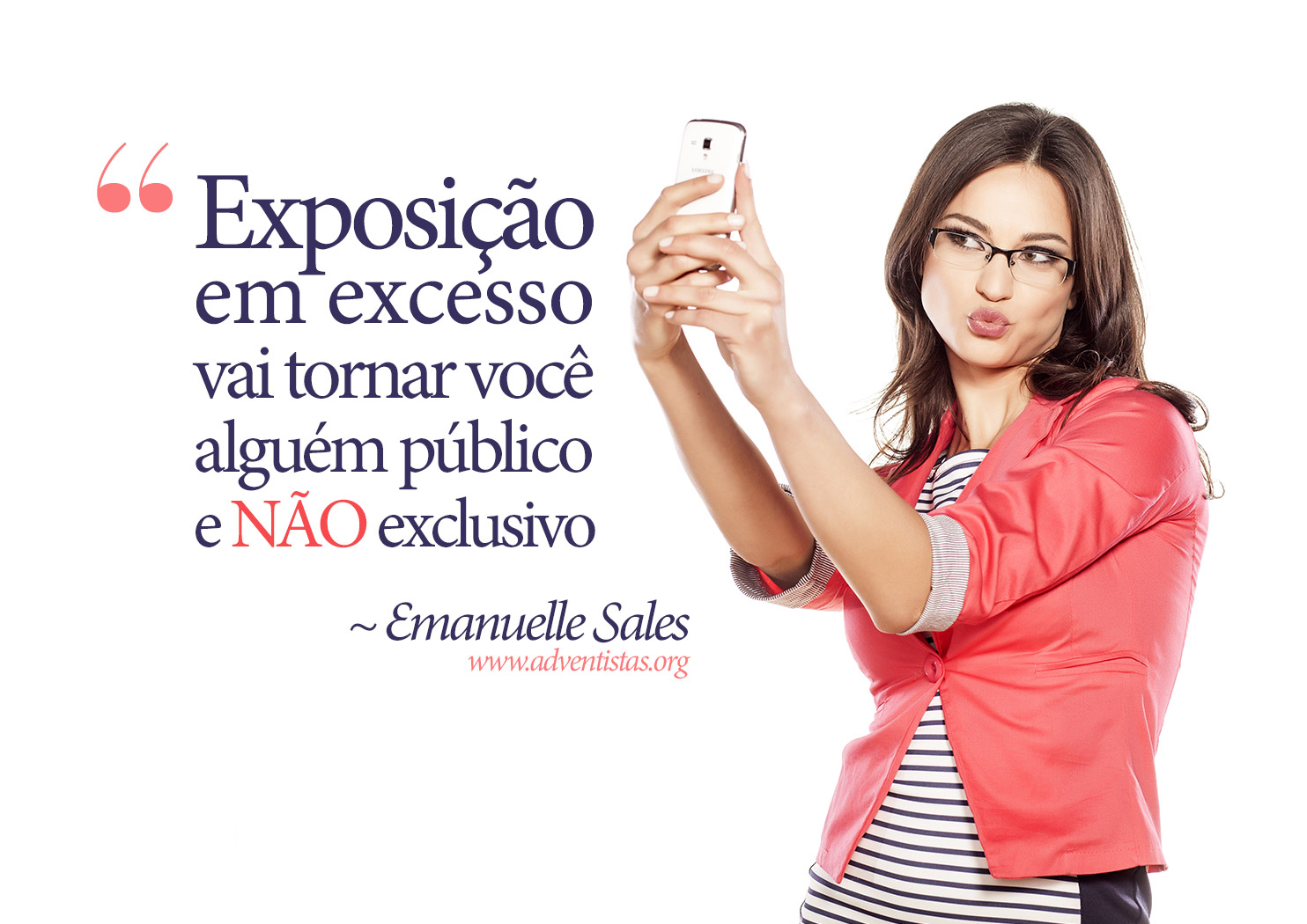 site_selfies_sensuais