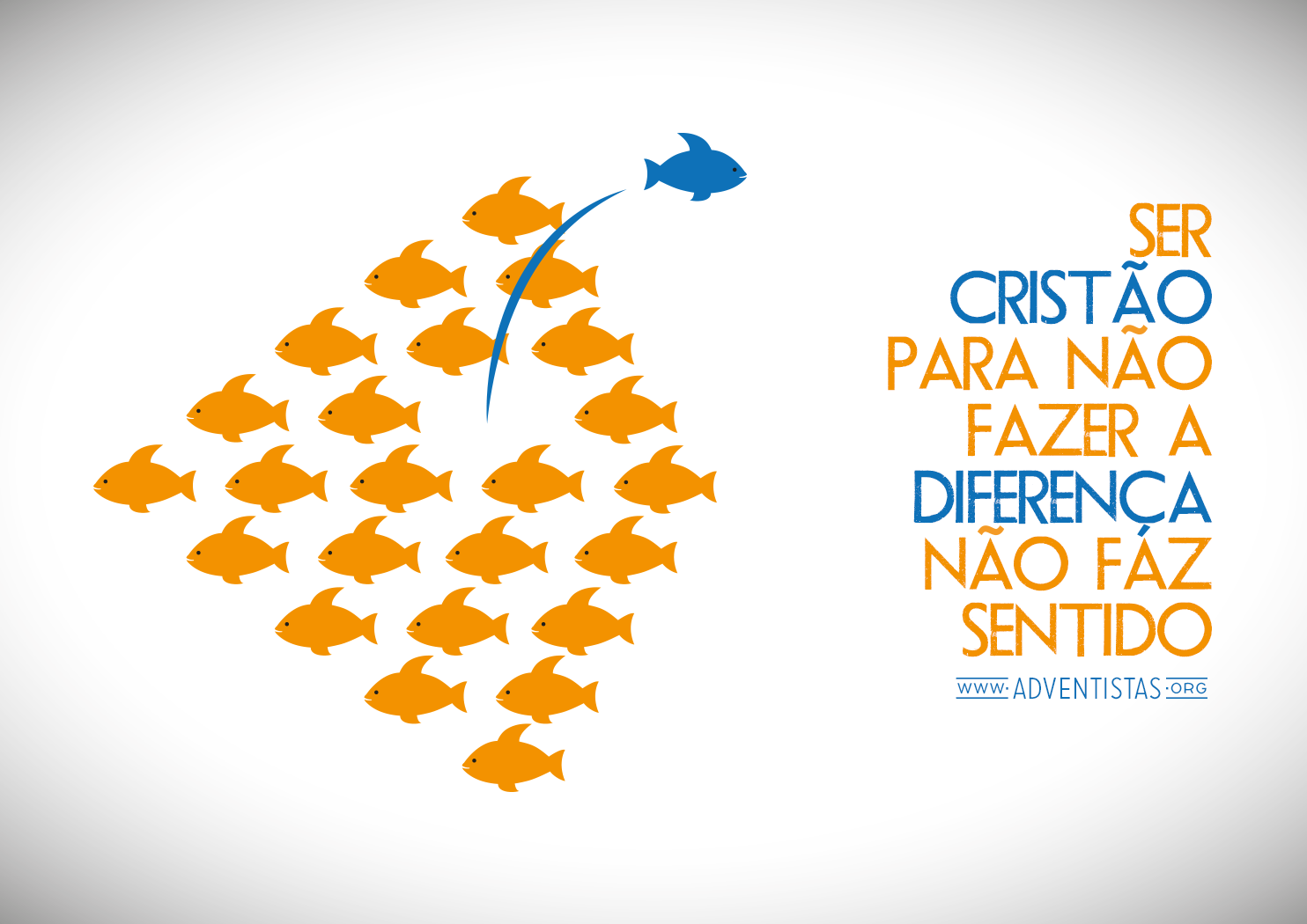 site_ser-cristao-diferenca