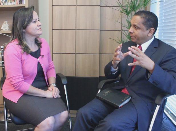 Entrevista-esclarece-relacao-entre-a-epidemia-do-Ebola-e-as-profecias-biblicas2
