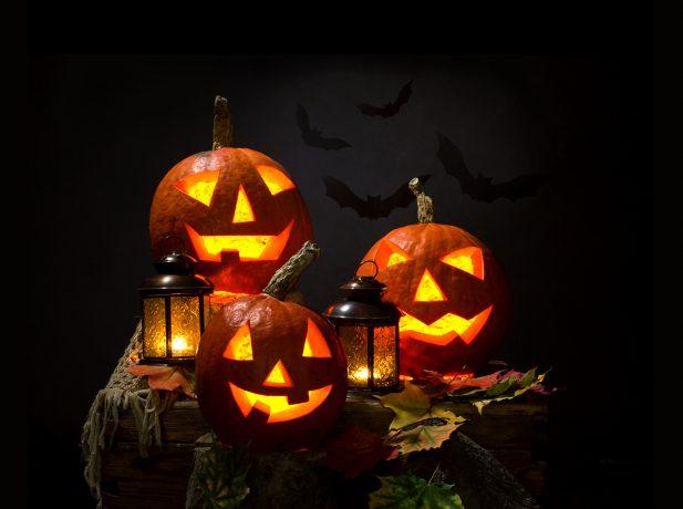 Entrevista-explica-porque-o-cristao-nao-deve-comemorar-o-Halloween2